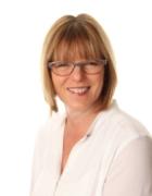Headteacher - Lynn Paylor Sutton